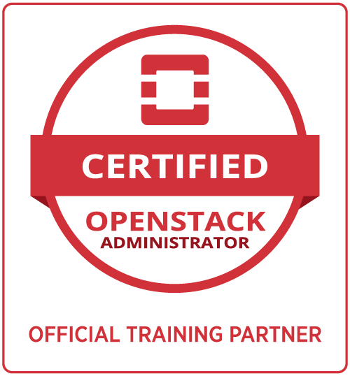COA: Certified OpenStack Administration exam and certification
