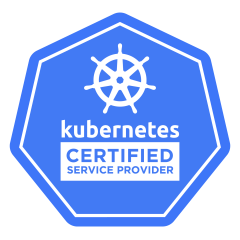 Kubernetes_Certified_Service_Provider_Logo