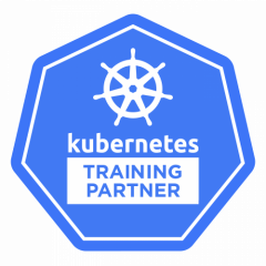 kubernetes-training-partner-logo